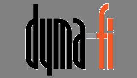 Dyma-Fi